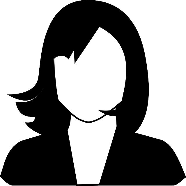 Professional clipart black and white Nursing Art Clip Organization Nursing