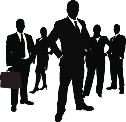 Professional clipart business collaboration Business Business Professional Cliparts Professional