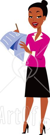 Woman clipart business woman Search about Google clip art