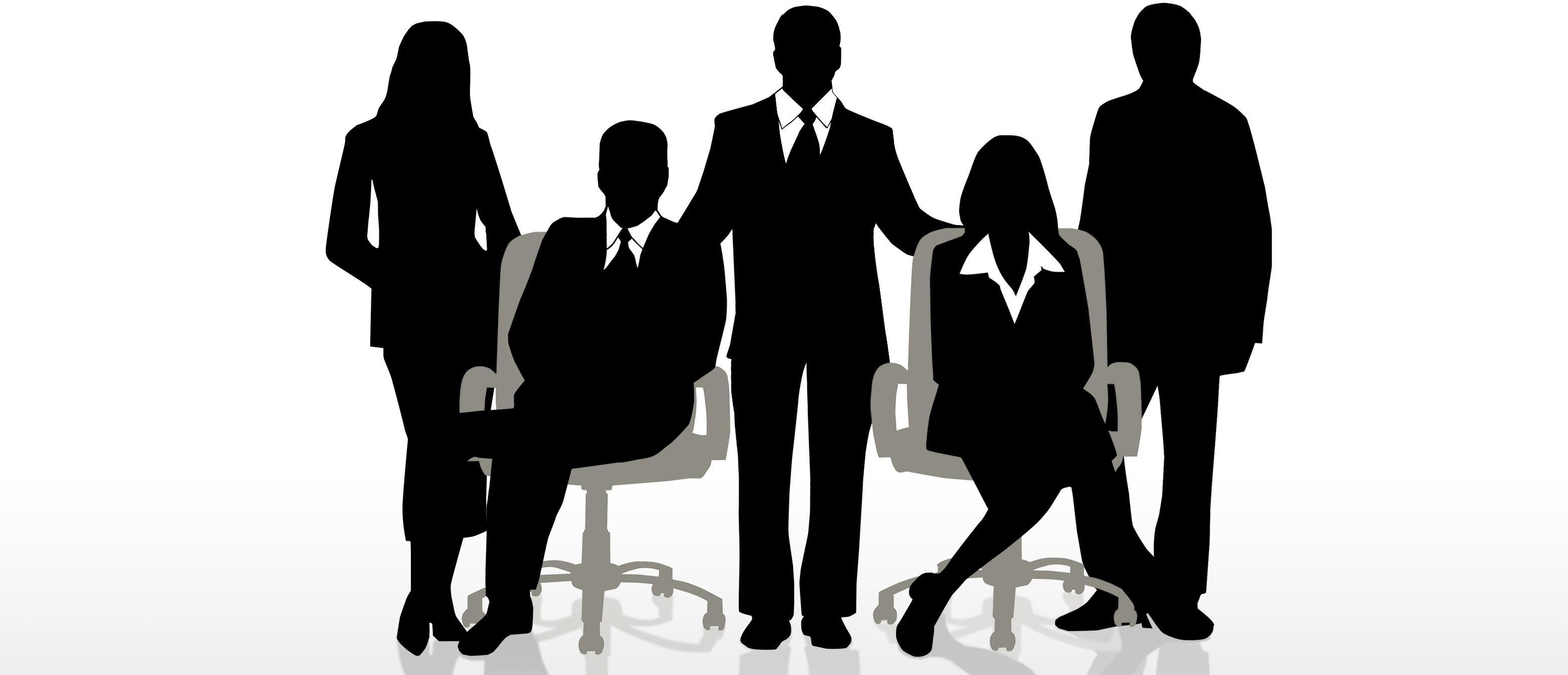 Coture clipart leadership Leadership  Google art Scarlet