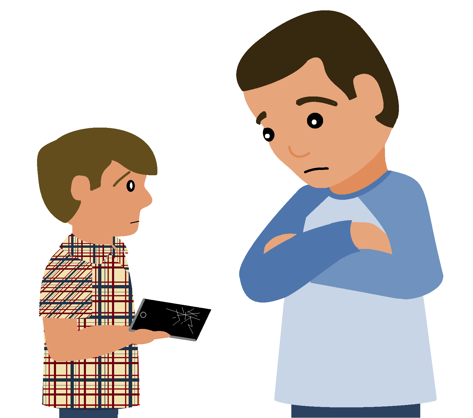 Professional clipart honest Honesty on Download Free Clipart