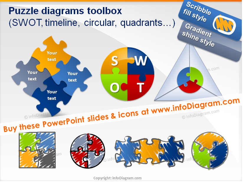 Professional clipart integrity Clipart  multiple for diagrams