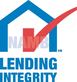 Professional clipart integrity Helps Association Approval Lending