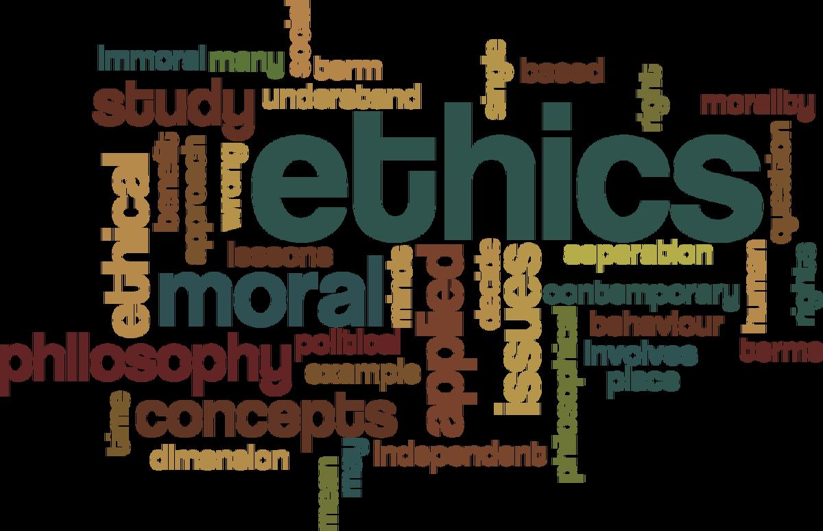 Professional clipart integrity Ethics Art Art Free Computer