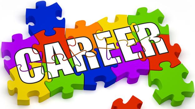 Treatment clipart job description Jobs Director Sales Telegraph Advice