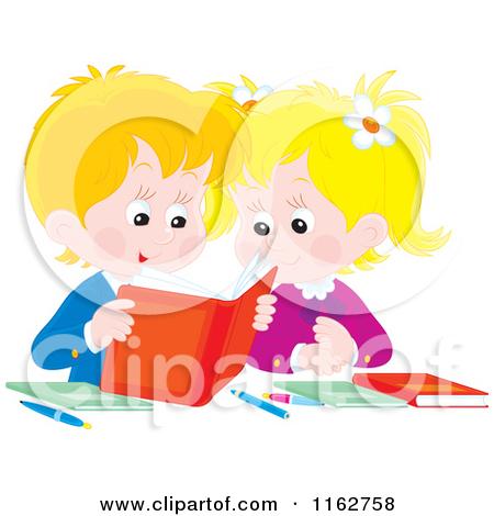 Professional clipart partnership #8