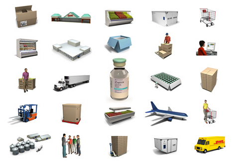 Professional clipart powerpoint Illustrations Presentations Your Creating Library