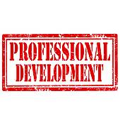 Professional clipart professional development #10