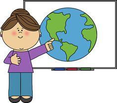 Professional clipart relationship At Teacher Billedresultat relationship clipart