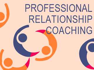 Professional clipart relationship Relationship Professional Professional Relationship Coaching