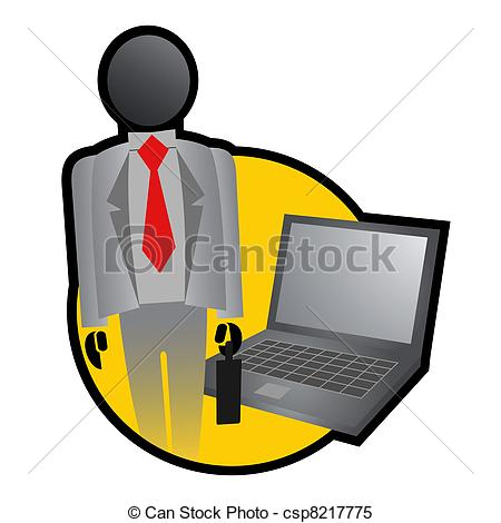 Professional clipart stock Free Clipart Free Clipart Panda