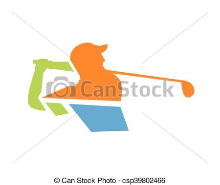 Professional clipart stock Modern Clip Art of Professional