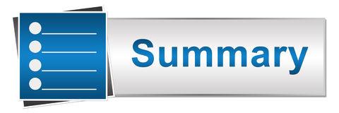 Professional clipart summary Networking summary Summary Career career