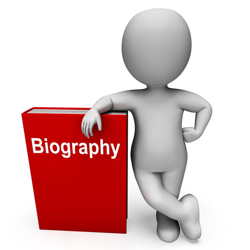 Professional clipart summary #5