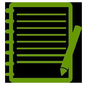 Professional clipart summary Standards USDA Professional Summaries Standards