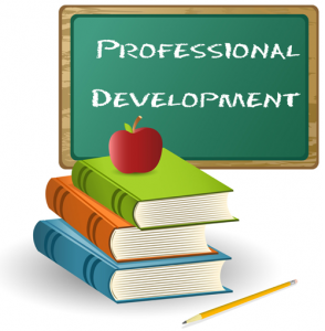 Professional clipart summary Summary College of East at