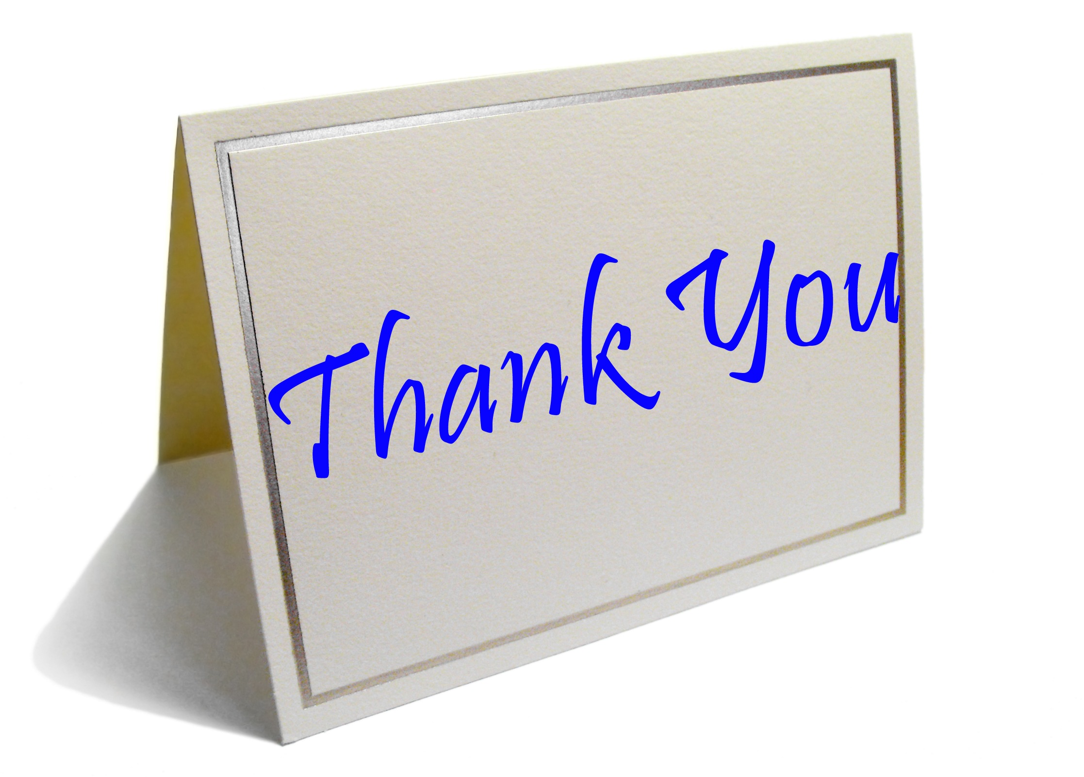 Professional clipart thank you Images Free Panda thank%20you%20images Clipart