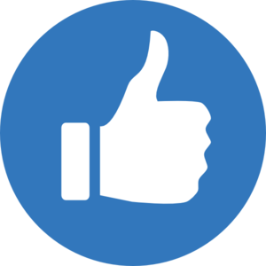 Professional clipart thumbs up Cut and been a I