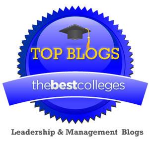Professional clipart top management #5