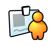 Profile clipart Download Clipart Free Clip Clip