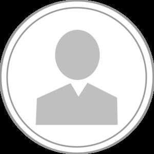 Profile clipart Art Icon com Profile at