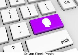 Profile clipart personal profile #1