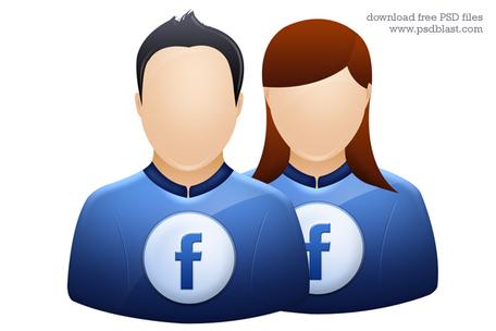 Profile clipart user profile #10