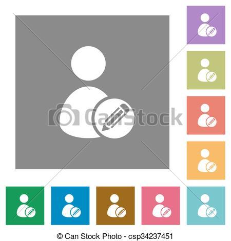Profile clipart user profile #11