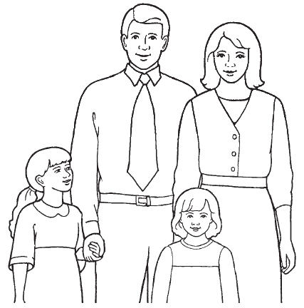 Prophecy clipart lds family Of About Image clipart Wiring