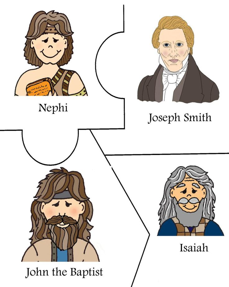 Prophecy clipart lds family 2015: Home images Family 2