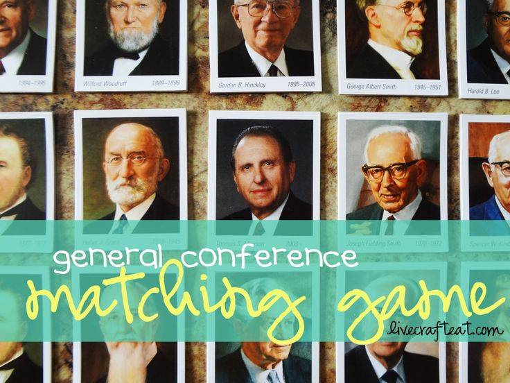 Prophecy clipart lds family Matching Pinterest on Conference about
