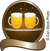 Pub clipart 30 beer Art two royalty