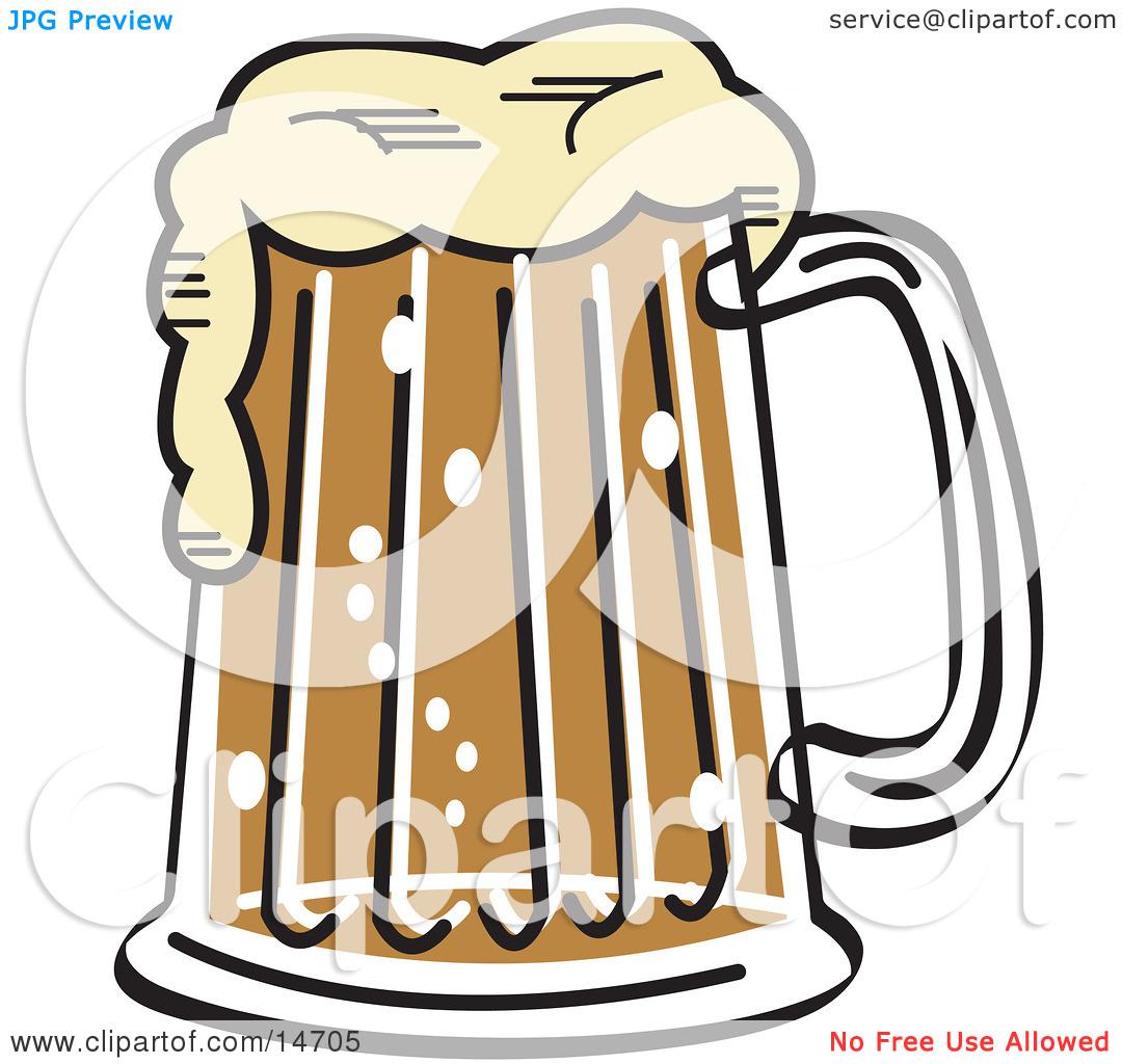 Pub clipart bar Art free Clipart clipart