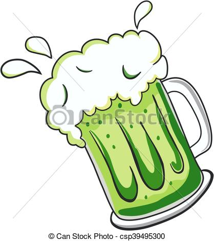 Pub clipart beer stein With vector beer Clipart STEIN