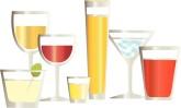 Beverage clipart pub Clipart Drink Drinks Images &