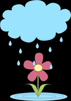Rain clipart Clip Clipartner Over Images com