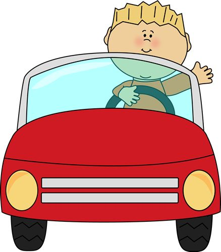 Ferrari clipart kid car On colorful Car Pinterest about