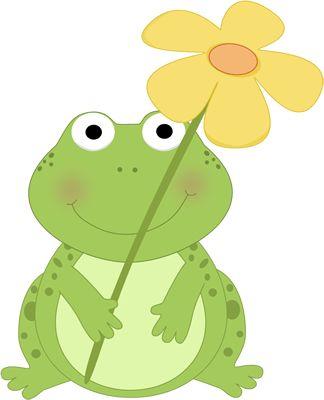Adorable clipart cricket Nursery 616 Clip a art