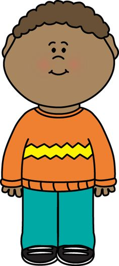 Swing clipart kid happy Sweater my Art Kid Graphics