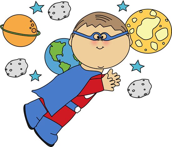 Spiderman clipart little boy This about clipart school 45