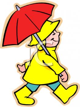 Coat clipart rain gear Rain Free Clipart umbrella%20rain%20clipart Images