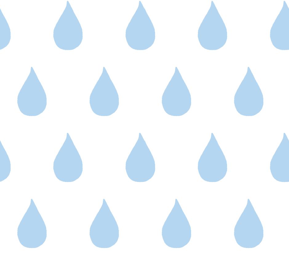 Raindrops clipart Clipart clipart Savoronmorehead Raindrops raindrops