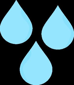 Raindrops clipart Art Raindrops Images Rain Clip