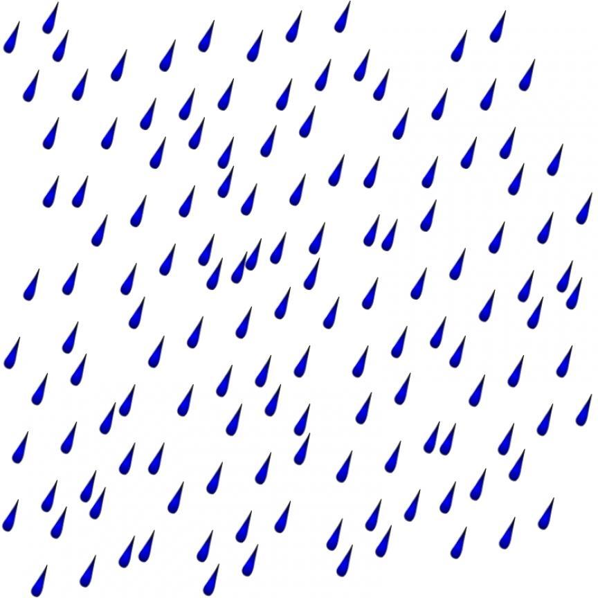 Coat clipart rainy Clipart Images Clipart Free Panda
