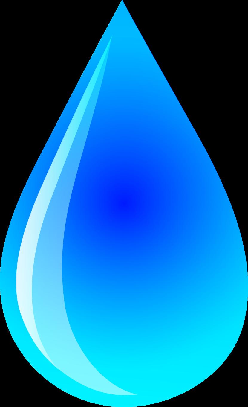 Tears clipart condensation Clipart Clip Art ClipartAndScrap Raindrop
