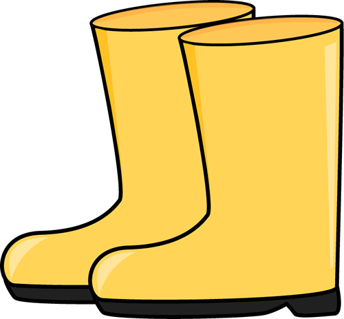 Safari clipart boot #8