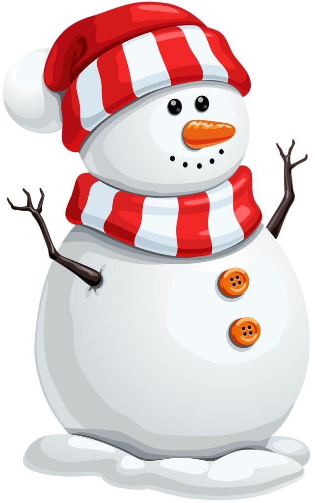 Snowman clipart christmas snowman Cuts Snowman Die Pinterest on