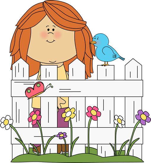 Red Headed Finch clipart spring bird #5