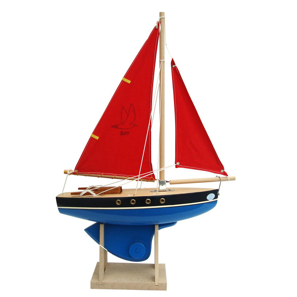 Sailboat clipart toy boat Clip  toy Pictures Blossom