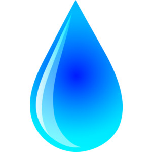 Water Drop clipart Free clipart Clip clip Water